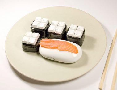 gonzalo-navas-wasabi