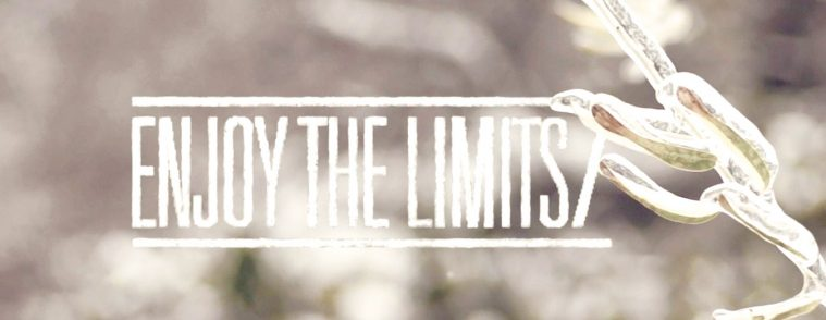 enjoy-the-limits-logo