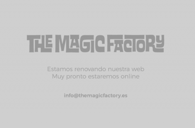 the-magic-factory