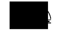 brugal-logo