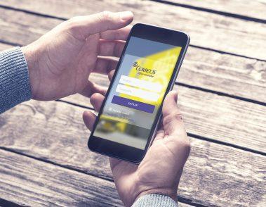diseño-app-correos