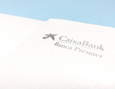 gonzalo-navas-caixabank-premier