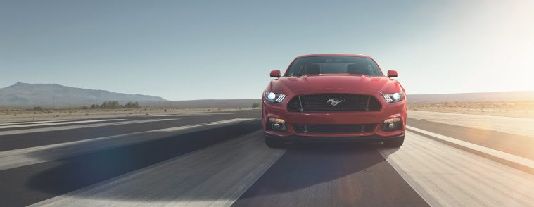 gonzalo-navas-ford-mustang-youtube