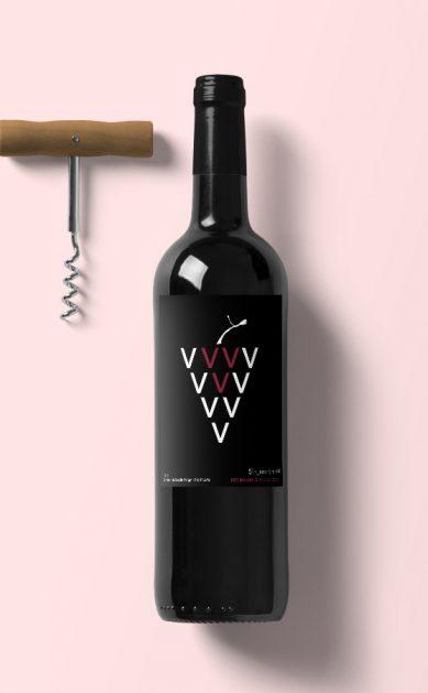 vino-gonzalo-navas
