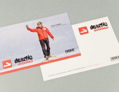 diseño-tarjeton
